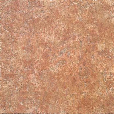 Interceramic Terra Cotta Ceramic Tile