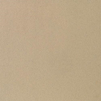 Daltile Tile Beige Quarry Tile
