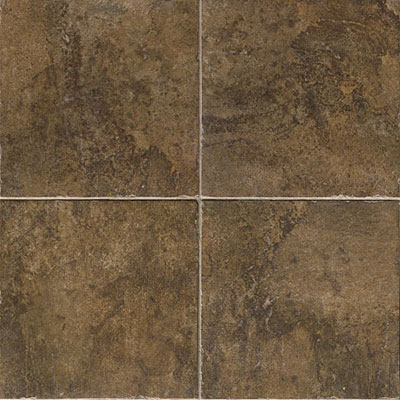 Esquire Tile Cumberland Plateau At Discount Floooring