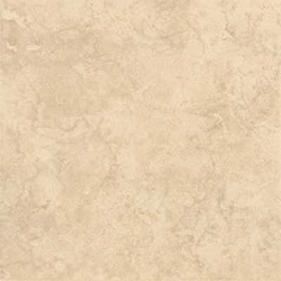 Armstrong ceramic tile