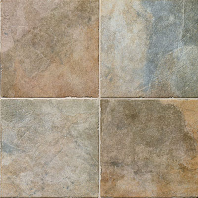 top 28 discount tile marble stone flooring discount