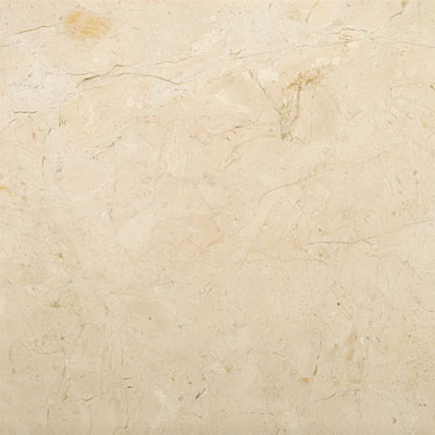 Emser Tile Marble At Discount Floooring