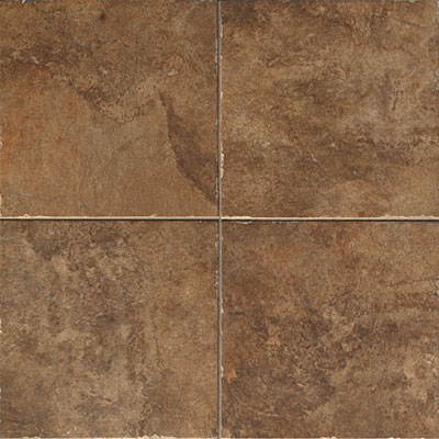 Discount Granite Tile : Esquire Tile Walnut Porcelain Tile