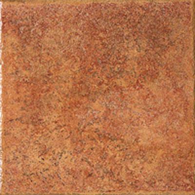 Marca Corona Zanzibar Ceramic Tile