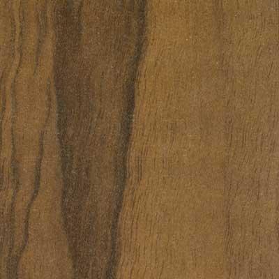 Witex southern walnut laminate flooring for Witex flooring
