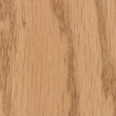 Witex traditional oak laminate flooring for Witex laminate flooring