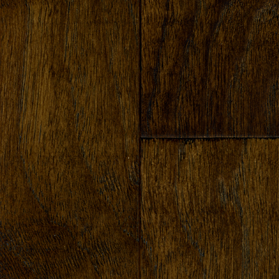 Anderson mountain hickory rustic at discount floooring for Where is tranquility flooring made