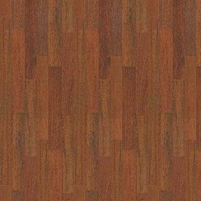Mannington Coordinations Collection At Discount Floooring