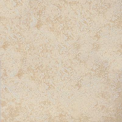 Emser Tile Umbria Ceramic Tile