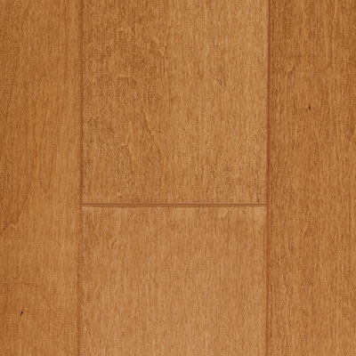 Award verona biscotti hardwood flooring for Award flooring