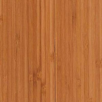 woods of distinction vertical bamboo at discount floooring. Black Bedroom Furniture Sets. Home Design Ideas