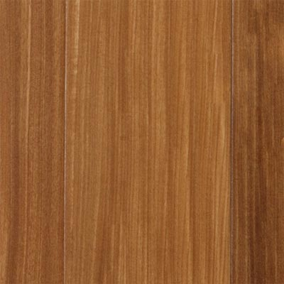 Forest Accents African Teak Hardwood Flooring