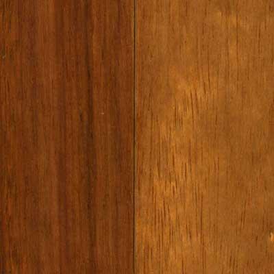 Woods Of Distinction Kempas Hardwood Flooring