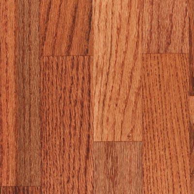 Harris tarkett sonoma oak wheat hardwood flooring for Harris tarkett flooring