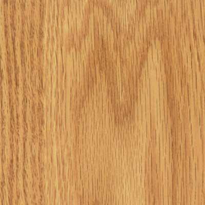 Pergo Restoration Oak Laminate Flooring
