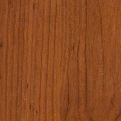 Pergo craftsman oak laminate flooring for Craftsman flooring
