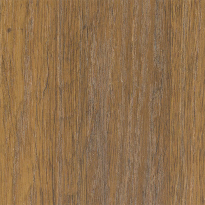 Pergo Harborside Hickory Stained Laminate Flooring