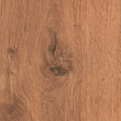Laminate Flooring Quick Step Elegance Laminate Flooring