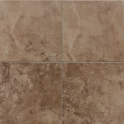 American Olean Tile >> American Olean Pozzalo at Discount Floooring