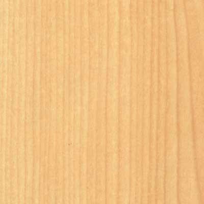 Laminate flooring quick step laminate flooring cinnamon for Cheapest quick step laminate flooring
