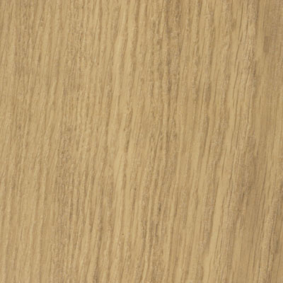 Laminate flooring columbia classic laminate flooring for Columbia laminate