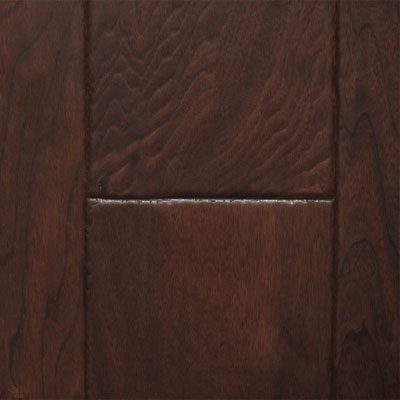 Max Windsor Floors Williamstown Walnut Hardwood Flooring