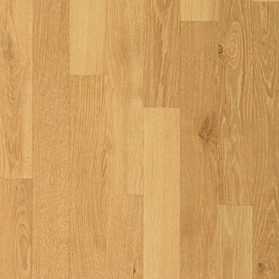 Quick step windsor oak laminate flooring for Cheapest quick step laminate flooring