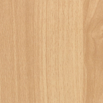 Columbia wisconsin beech natural laminate flooring for Columbia wood laminate flooring