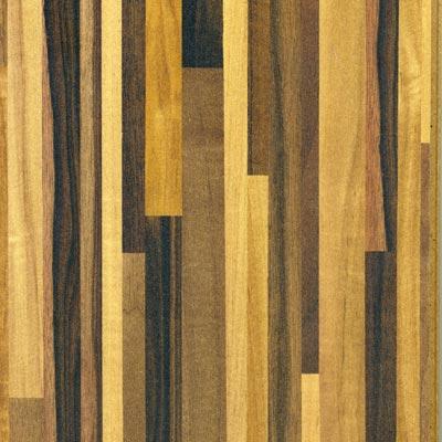 Bhk woodstock laminate flooring for Moderna laminate flooring