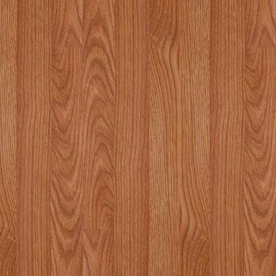 Kronotex aberdeen at discount floooring for Laminate flooring aberdeen