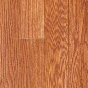 Pergo Wynwood Oak Laminate Flooring