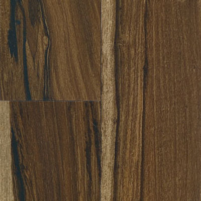 Mannington Adura Distinctive Collection At Discount Floooring